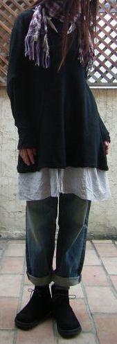 cordi 18235