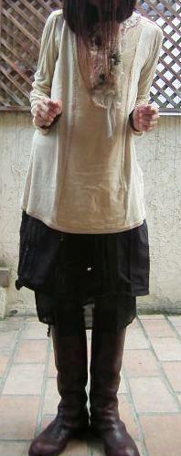 cordi 025