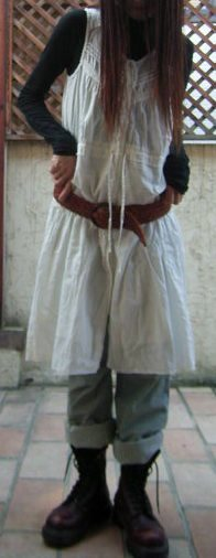 cordi 18222