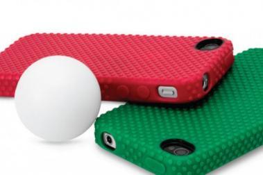 iphone-ping-pong-case-570x379.jpg