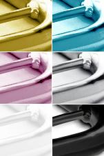 porter_farver.jpg