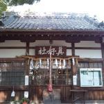 masa_kawabe