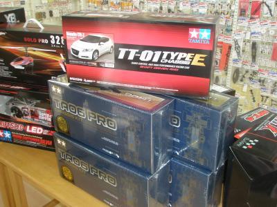 20110624新製品キット