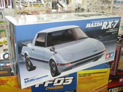 20110625新製品-1