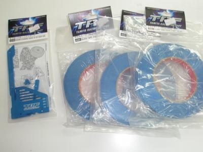 20110728新製品