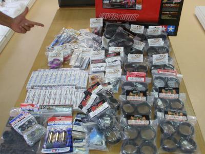 20110902入荷商品