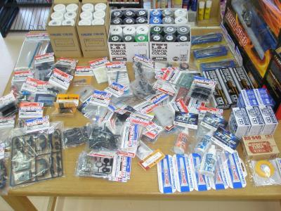 20111006入荷商品