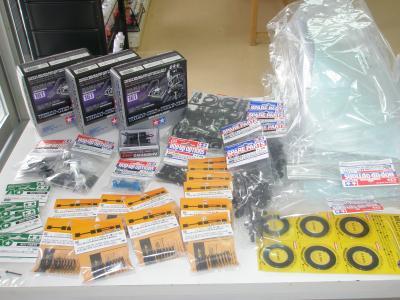 20111113入荷商品