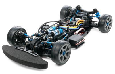 20110623新製品TA06