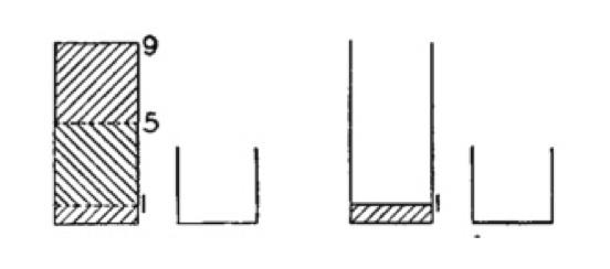 Barrel4.jpg
