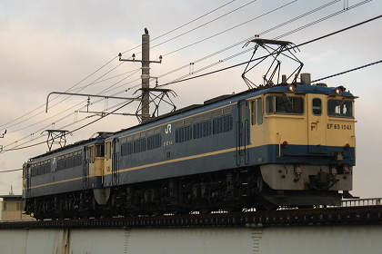 20090220 ef65 1041
