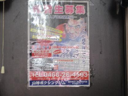 daibutsu13.jpg
