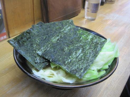 daibutsu18.jpg