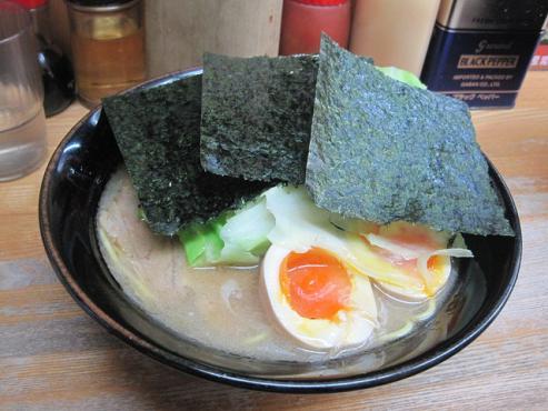 daibutsu20.jpg