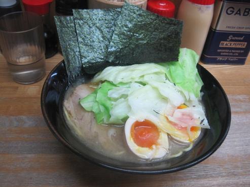 daibutsu21.jpg