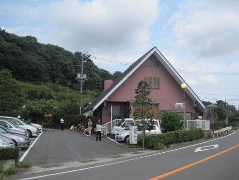 shisen1.jpg