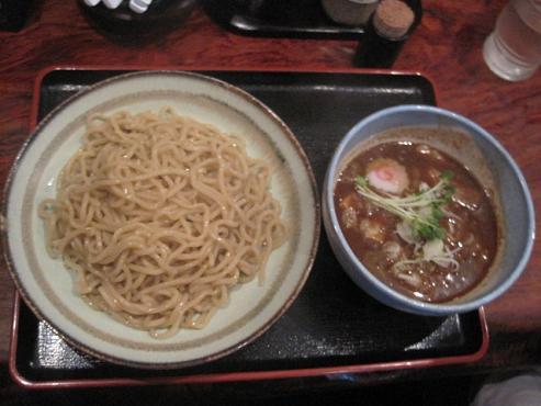 tengasui7.jpg