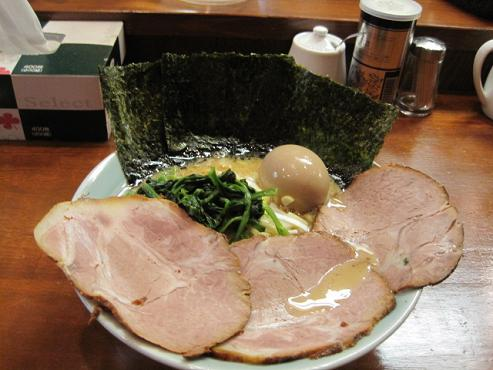 tsuruichiya7.jpg