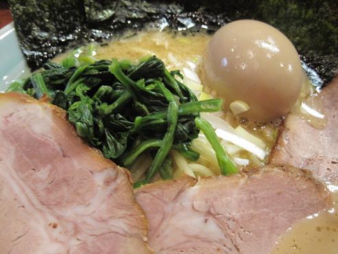 tsuruichiya8.jpg