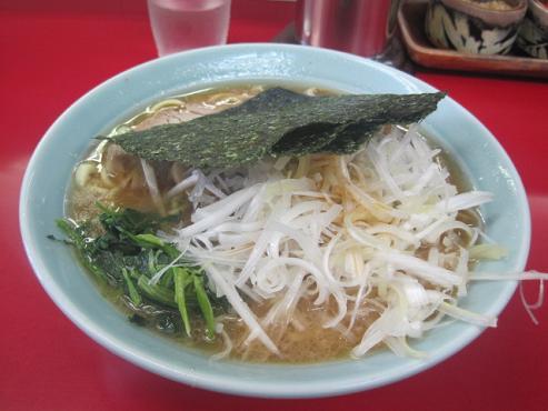 yaguchi10.jpg