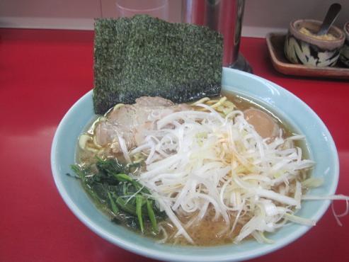 yaguchi11.jpg