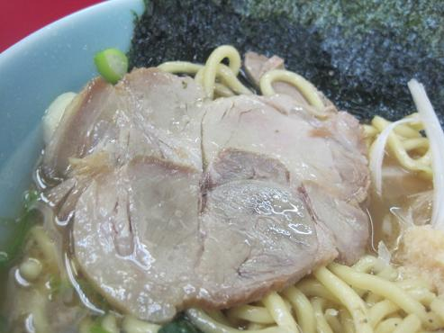 yaguchi14.jpg