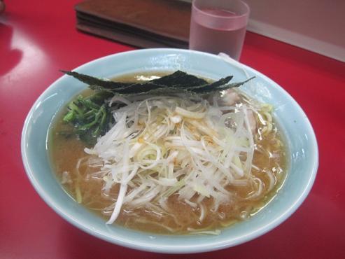 yaguchi8.jpg