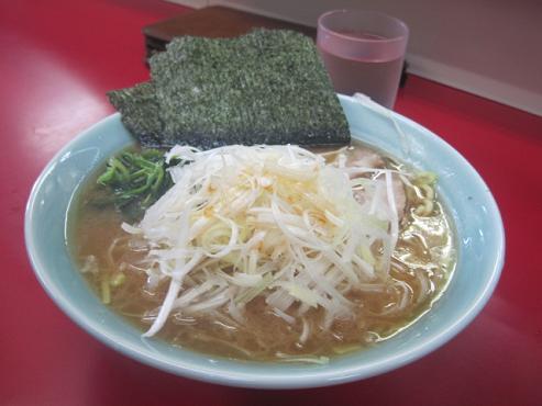 yaguchi9.jpg