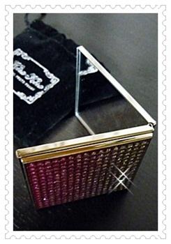 sayomaru1-501.jpg
