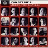 Jhon Pizzarelli