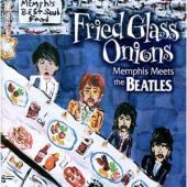 Fried Glass Onions 1