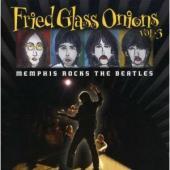 Fried Glass Onions 3