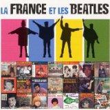 フランス・ビートルズ2