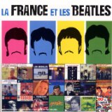 フランス・ビートルズ3