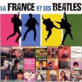 フランス・ビートルズ1