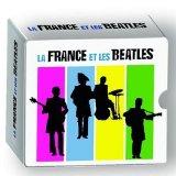 フランス・ビートルズBOX SET
