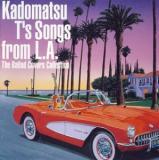 T's Songs Ballade