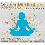 Modern Meditations 2