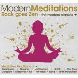 Modern Meditations 1
