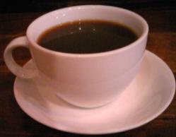 ミスティ コーヒー