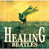 Healing Beatles