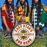 Easy Star's Lonely Hearts Deb Band