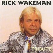 リック・ウェイクマン