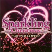 sparkring r&b