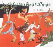 asian beat x'mas
