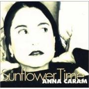 sunflower 1996
