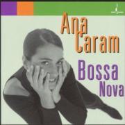 bossa nova 1995