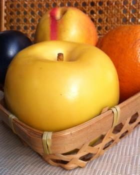 果物かご2
