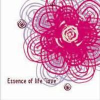 essence of life 'love' 2006