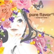 pure flavor #1